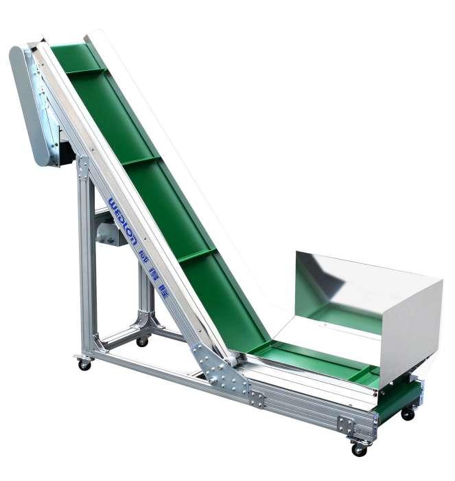 conveyor-equipment-cdhl-series